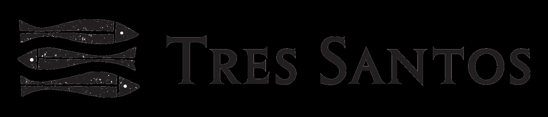 Tres Santos